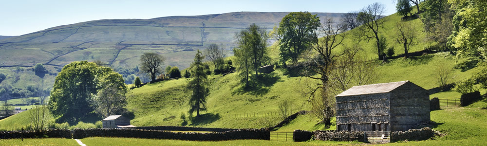 Things To Do in Wensleydale North Yorkshire